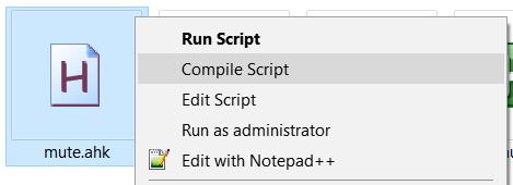 compile_script