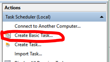 create_basic_task